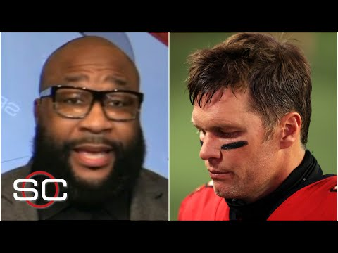 Breaking down what went wrong for the Bucs vs. the Chiefs | SportsCenter