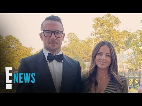 Pastor Carl Lentz Admits to Infidelity After Hillsong Church Firing | E! News
