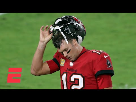 Tony Dungy was 'shocked' by the Bucs' 38-3 loss to the Saints   KJZ