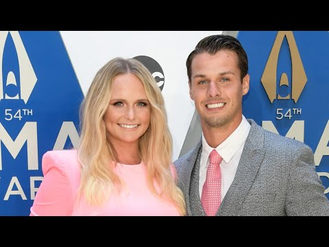 CMA Awards 2020: See the Cutest Couples of the Night