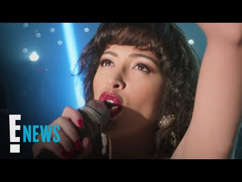 """Selena: The Series"" Faces Lawsuit From ""Selena"" Movie Producer 