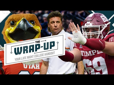 """Please don't steal our towels"" – Wisconsin, probably 