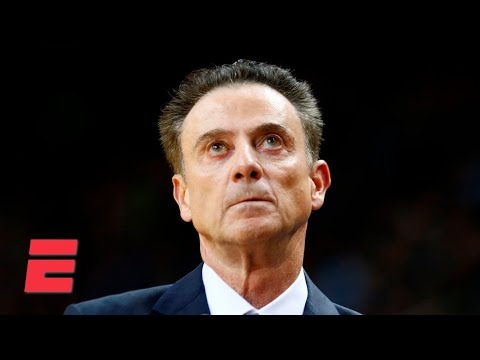 Rick Pitino explains why he took the Iona basketball job and discusses his 'May Madness' idea | KJZ