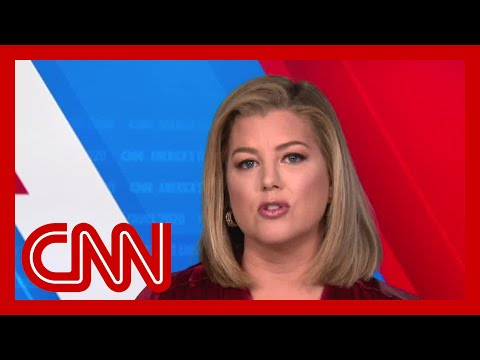 Keilar calls out Rubio for attacking Biden's Cabinet over their education