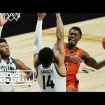 Virginia Tech edges Villanova in OT | ESPN College Basketball Highlights