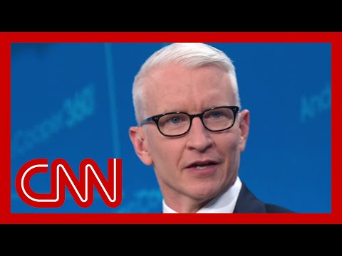 What he's saying is total BS – CNN panel gets heated after Trump's remarks on voting in Pennsylvania
