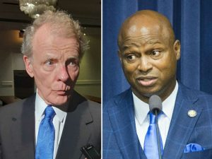 Holiday break? House panel investigating Madigan releases load of documents and schedules December hearing