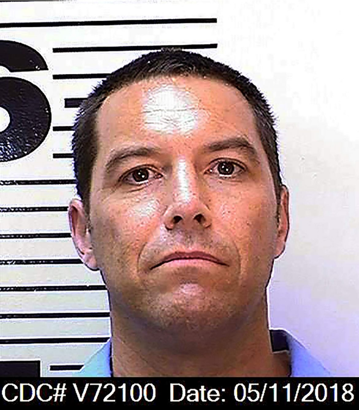 California sent jobless aid to Scott Peterson, other killers