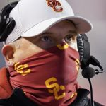 USC is cleared to resume practice; second player tests positive for coronavirus
