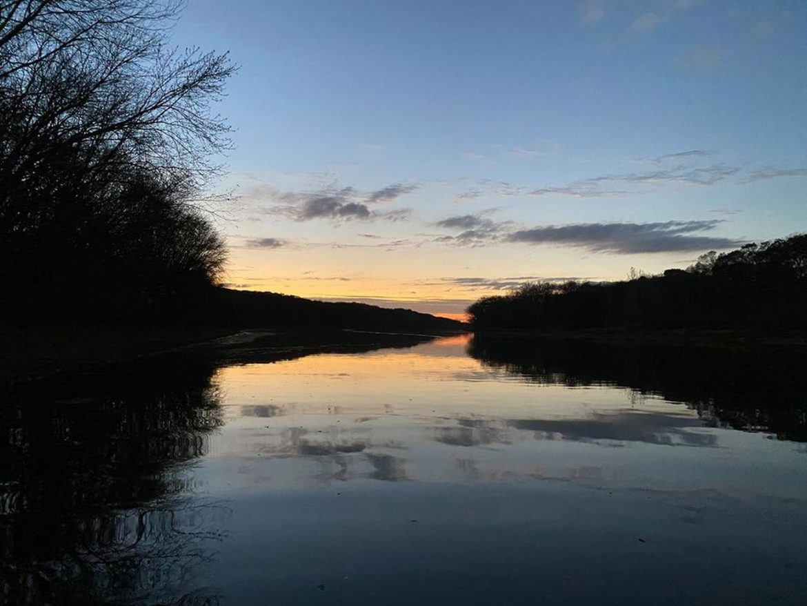 Chicago fishing, Midwest Fishing Report: Early perch reports, crappie inland, record warmth flees