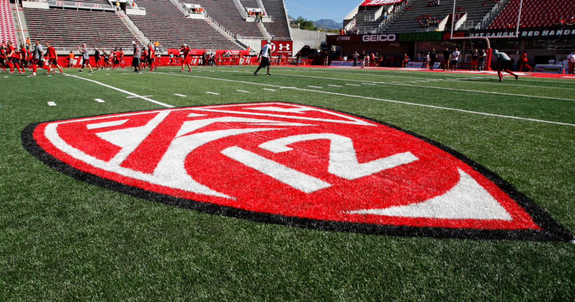 How Pac-12 revenues, spending and distributions compare to rest of Power 5