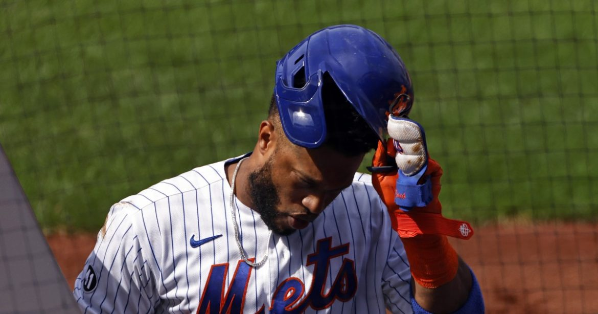 Robinson Cano suspended for 2021 season after positive drug test