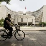 China Won't Hike Rates Soon as it Exits Stimulus, Says State Media