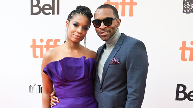 'This Is Us' Star Susan Kelechi Watson Says She's 'Single' After Secret Split From Fiance