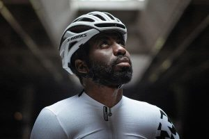 justin-williams-cycling-L39ION