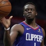 Clippers sign Reggie Jackson, waive Joakim Noah