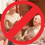It's Time to Learn to Say 'No' to Your Overbearing Family