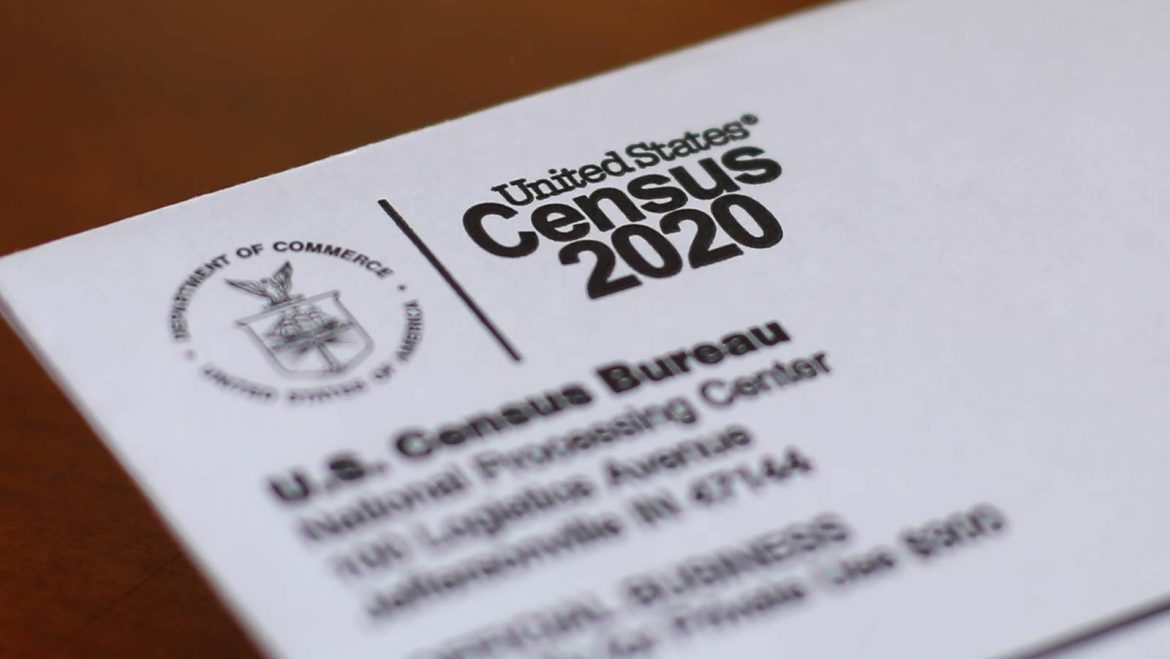 Census: Early analysis shows falsifying data was rare
