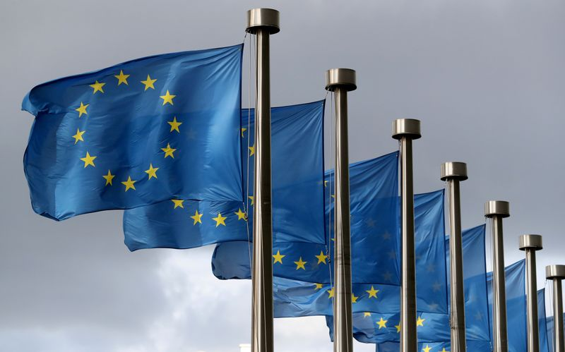 EU leaders to unblock EU budget, recovery fund, set new climate goals