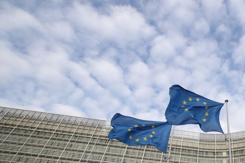 EU to help banks to jettison loans soured by COVID