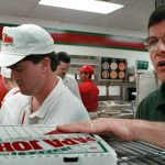 Frank Carney, Co-Founder of Pizza Hut, Dies at 82
