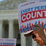 Flaws in Census Count Imperil Trump Plan to Exclude Undocumented Immigrants