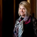 Cynthia Lummis, a Bull-Coaxing Conservative, Heads to the Senate