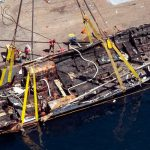 Captain of California Boat That Caught Fire and Killed 34 Is Indicted