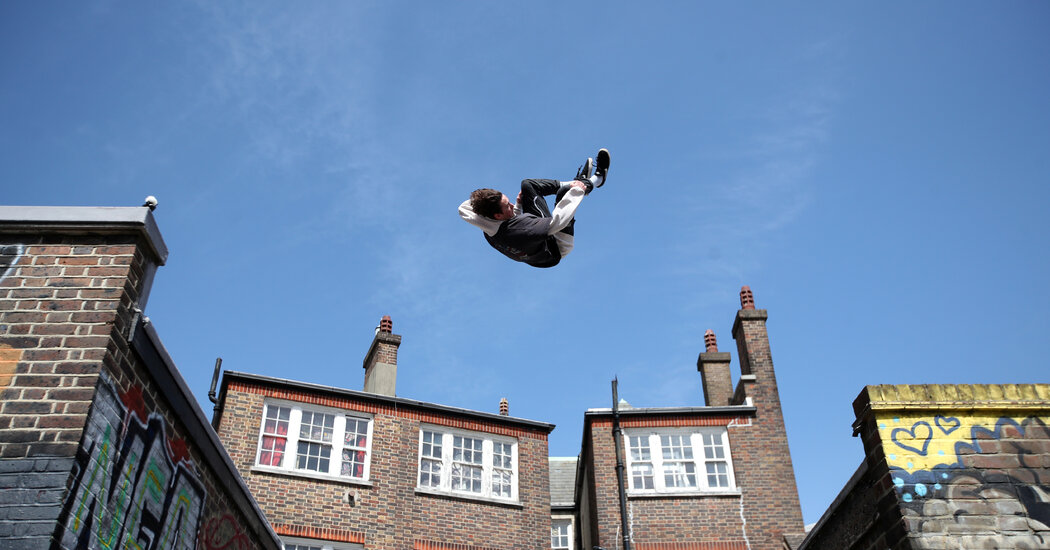 parkour-olympic-games
