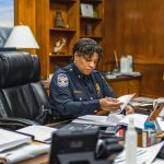 Louisville Is Clamoring for Police Reform. Can an Interim Chief Deliver?