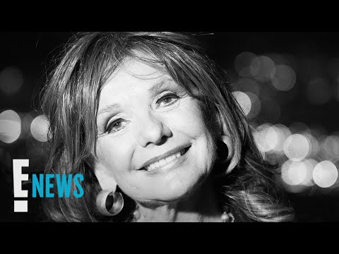 """Gilligan's Island"" Star Dawn Wells Dead at 82 After COVID Battle 