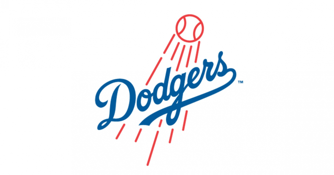 Dodgers scout Jairo Castillo, 31, dies from COVID-19 complications