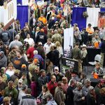 Pheasant Fest canceled: Pheasants Forever looks a year ahead for in-person and plans virtual in Feb.