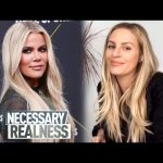 Necessary Realness: Celebs Working for Celebs | E! News