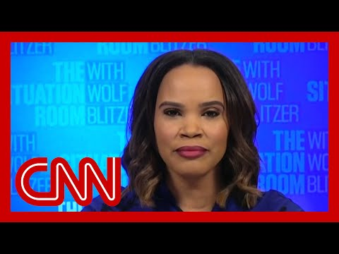 'The jig is up for Trump': Coates reacts to election ruling