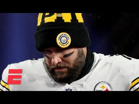 Reacting to the Steelers losing to the Bills in Week 14 | KJZ