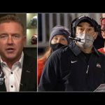 College Football Playoff Top 25 Rankings: Can Ohio State keep their place? | ESPN