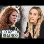 "Necessary Realness: Do ""The Undoing"" 