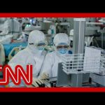 China document leak shows flawed pandemic response