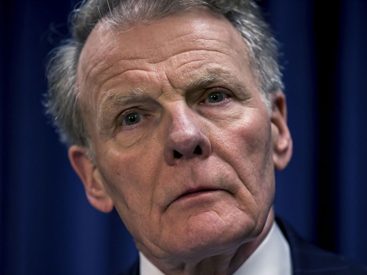 Mike Madigan is making lots of promises to win votes for House speaker, but can he keep them?