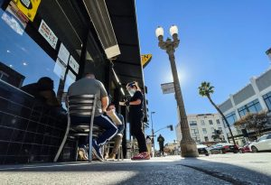 Coronavirus: LA County restaurants can apply for financial relief