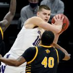 Northwestern opens season with win over Arkansas-Pine Bluff