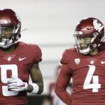 USC vs. Washington State matchups: Trojans' secondary must shut down top wideouts