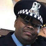 Cop's family says he died of coronavirus, wants funeral honors; department delays decision