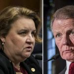 What happened when a top Democrat told Mike Madigan she won't vote for him to be Illinois House speaker