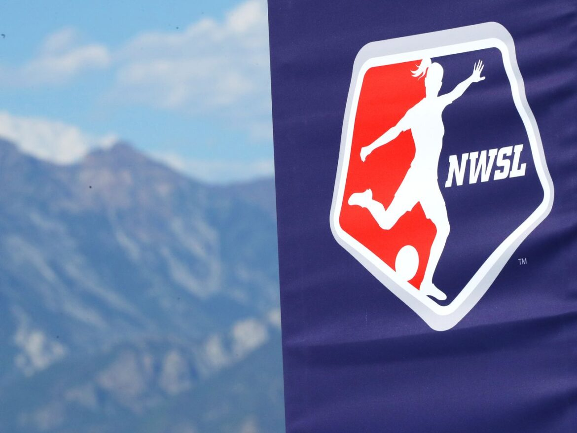 NWSL Draft: selection order, registered players and more
