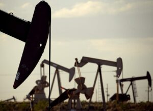 Biden halts oil and gas leases on US land, water for 60 days