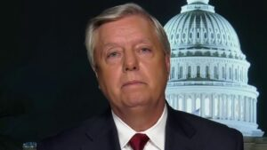 Graham calls on McConnell to 'unequivocally' denounce second Trump impeachment effort