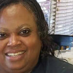 Debra Ivory, Smiling Owner of a Barbecue Haven, Dies at 62