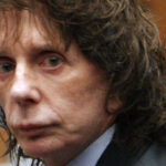 Phil Spector, Music Producer Known for the 'Wall of Sound,' Dies at 81